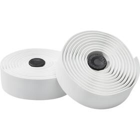 PRO Sport Comfort Styrbånd inklusiv tilbehør, white